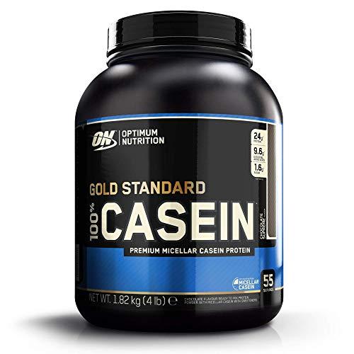 Optimum Nutrition ON 100% Gold Standard Casein...