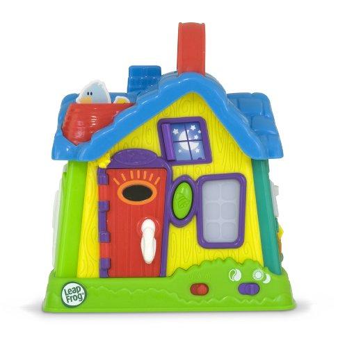 leapfrog-jouet-deveil-educatif-maison-des-activites