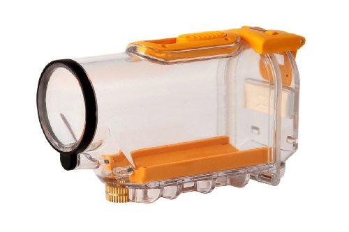 MINOX Unterwassergehäuse für ACX Action Cam Minox Film