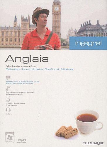 integral-anglais