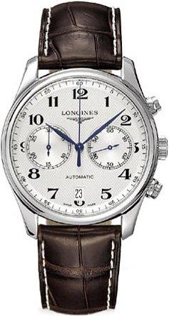 longines-l26294783-reloj