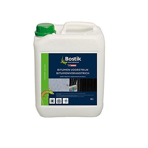 Bostik Bitumen Voranstrich 5 Liter Kanister