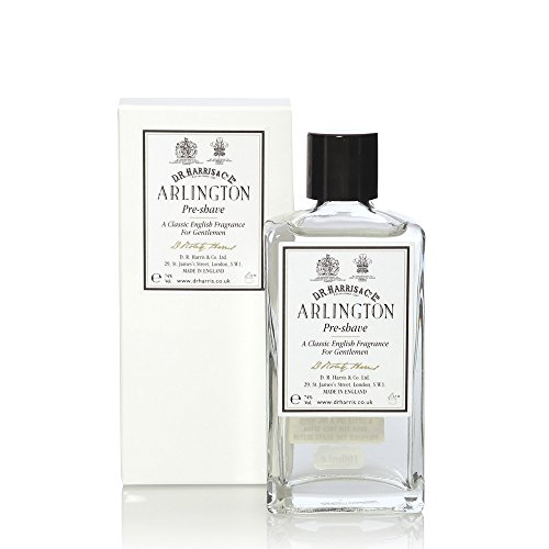 dr-harris-arlington-pre-shave-lotion-100ml