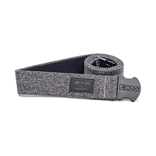 arcade-belts-the-foundation-web-belt-black