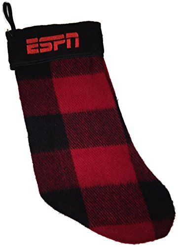 espn-holiday-flannel-christmas-stocking-by-espn