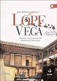 Lope De Vega (Clio. crónicas de la Historia)