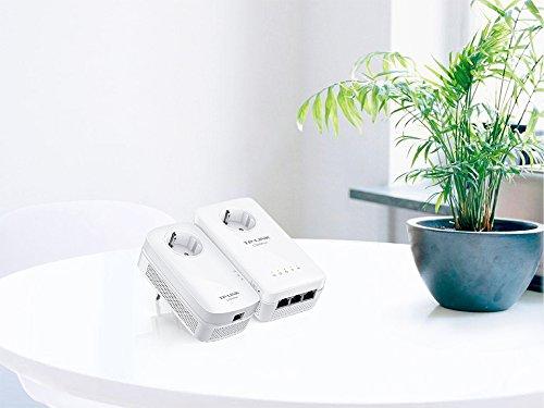 TL-WPA8630P KIT - 3