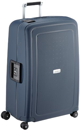 Samsonite 50918.1549