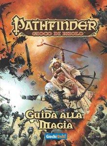 pathfinder-guida-alla-magia