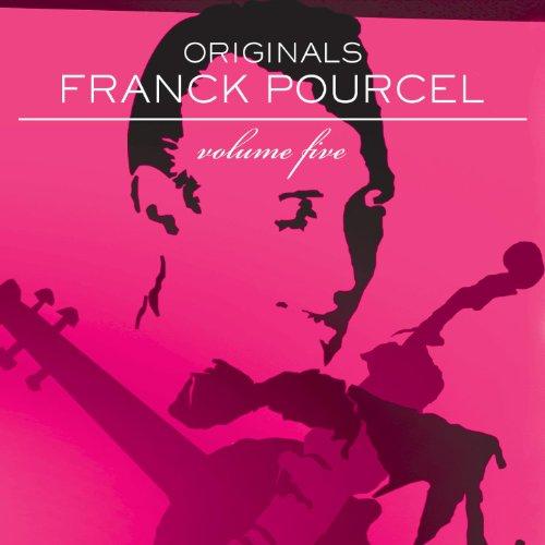 Franck Pourcel : Originals (Vol. 5)