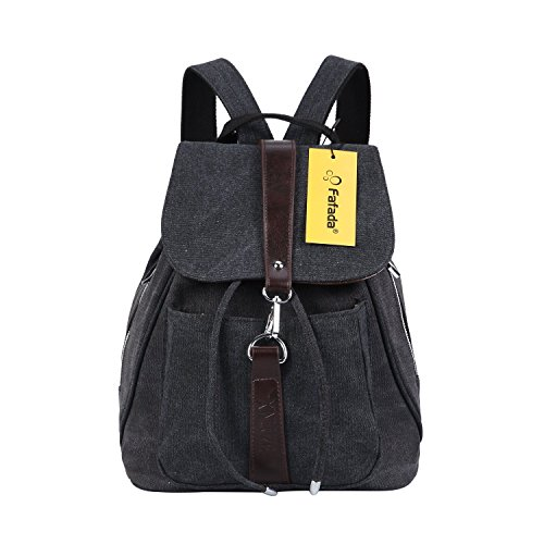 fafada-girl-womens-canvas-vintage-satchel-school-travel-backpack-outdoor-sport-hiking-rucksack-bags-