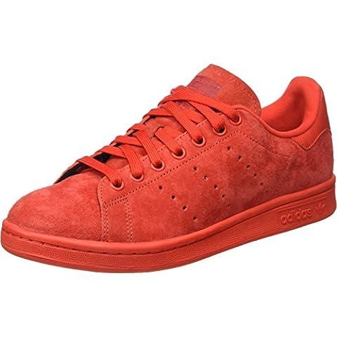 Adidas Stan Smith Scarpe Low-Top, Unisex