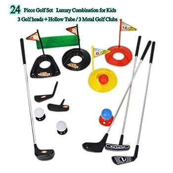SOWOFA Juguetes de Golf...