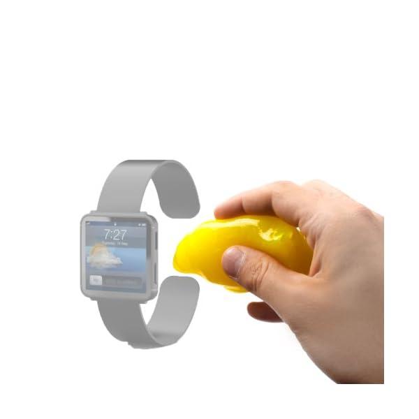 Accessoires CardioMusic Fitness 25 Nettoyage Forerunner Et Gps Connectée De Garmin Pour Explore Edge 1000Tomtom Montre Smartwatch Spark bgY6If7yv