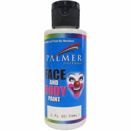pintura-facial-y-corporal-2oz-blanco