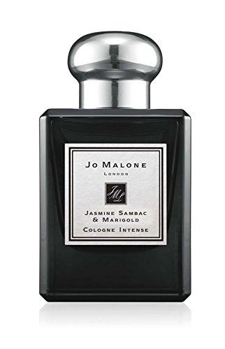 Jo Malone London - Eau de Cologne 50ml vapo