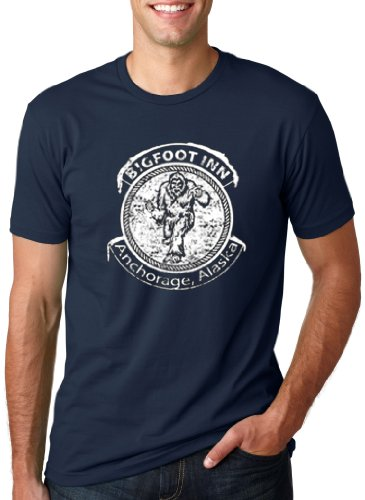 crazy-dog-tshirts-big-foot-inn-t-shirt-funny-fake-pub-sasquatch-drinking-tee-2xl-homme