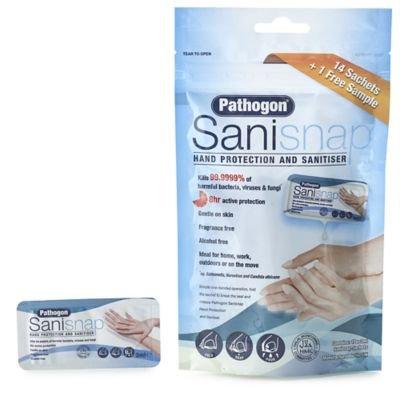 lot-de-15-sachets-individuels-de-desinfectant-pour-les-mains-pathogonr-sanisnap