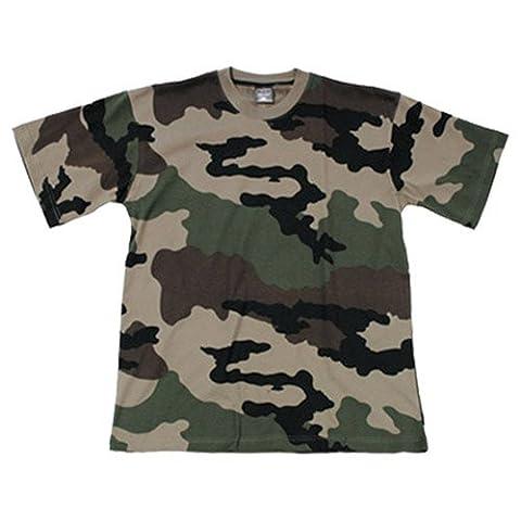 MFH - T-shirt -