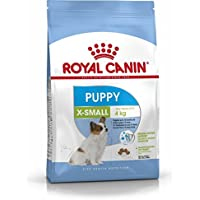 Royal Canin Hundefutter X-Small