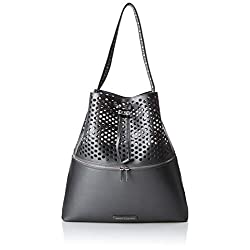 Armani Exchange Big Bucket...