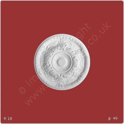 orac-r18-luxxus-rosone-soffitto-parete-in-poliuretano-decorazione-per-interni-d-49-cm