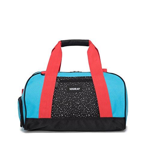 vooray-quemador-16-compacto-bolsa-con-bolsillo-zapatos