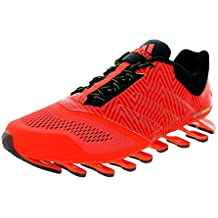 Adidas Springblade Drive 2 Zapatillas Para Correr