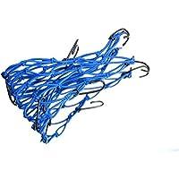 Puig 0788A Red Elástica, 350 x 350, Color Azul