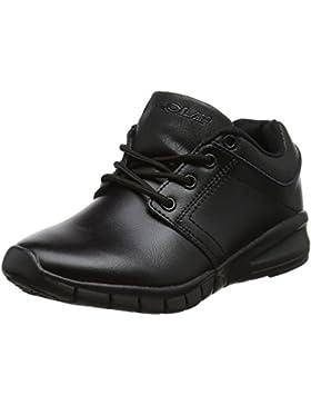 Gola Jungen Jaxon Sneaker