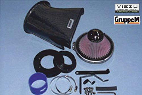 RAM Air System pour TT FF Turbo 1.8 1998-2006