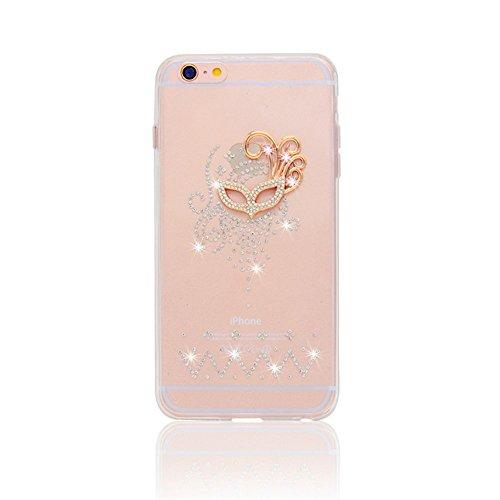 kshop-coque-iphone-6-6s-bling-bling-gliter-sparkle-coque-anti-choc-housse-etui-premium-coque-anti-po