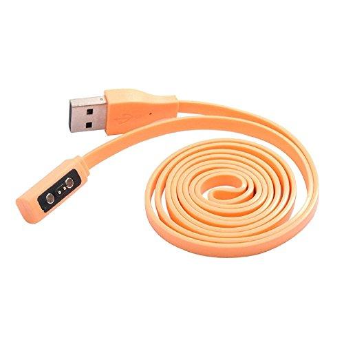 remplacement-magnetique-cable-de-chargeur-usb-pour-pebble-smart-watch-aohro-magnetic-cable-de-charge