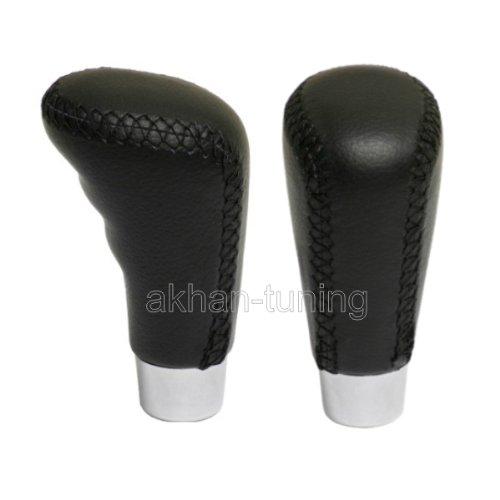 Preisvergleich Produktbild KMHSK610 - Schaltknauf Schwarz