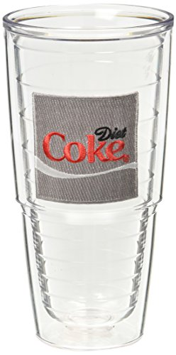 tervis-coke-diet-tumbler-24-ounce-by-tervis