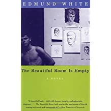 The Beautiful Room Is Empty: A Novel (Vintage International)
