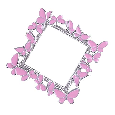 Lalang Butterfly Light Switch Stickers Luxurious Light Switch Stickers Cover