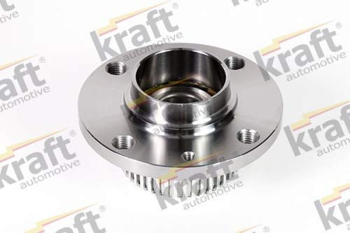 Kraft Automotive 4104851 Radlagersatz