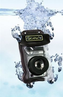 dicapac-wp-310-caisson-etanche-pour-appareil-photo-numerique