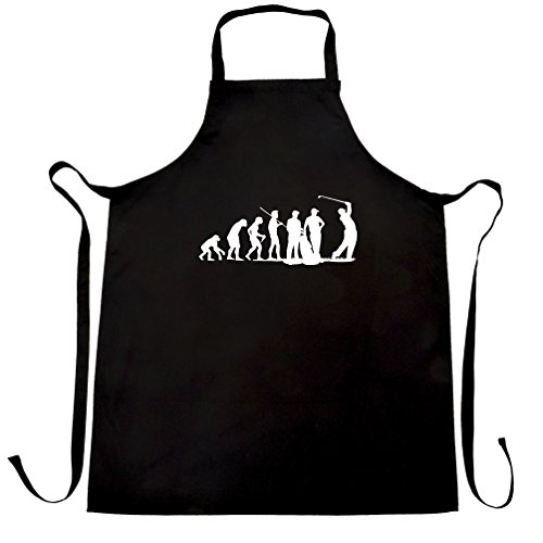 evolution-of-golf-club-course-iron-wood-apron