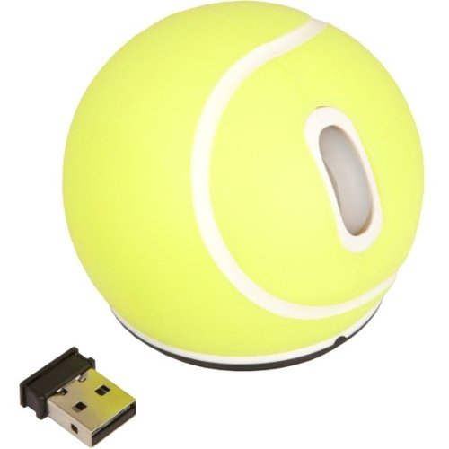 urban-factory-sba01uf-sport-ball-mouse-tennis-