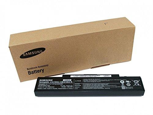 Samsung Akku 57Wh Original RV515 Serie RV511 S04