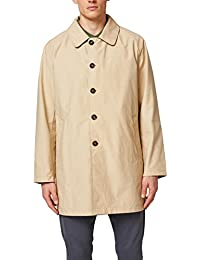 ESPRIT Men's Coat