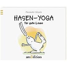 Suchergebnis Auf Amazon De Fur Yoga Humor Bucher