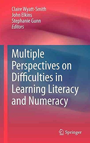 multiple-perspectives-on-difficulties-in-learning-literacy-and-numeracy-edited-by-claire-wyatt-smith