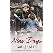 [Nine Days] (By: Toni Jordan) [published: January, 2013]