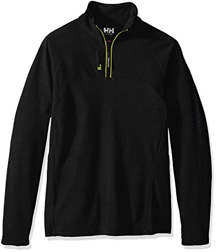 Helly Hansen Quick Dry HP Men s Outdoor Pullover Fleece  8ec9654d5