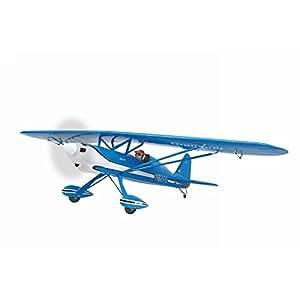 Graupner 9917 - Starlet 1800 RC Elektro Flugmodell