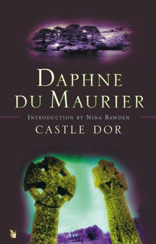 castle-dor-vmc-book-16-english-edition