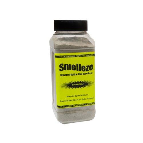 smelleze-nettoyage-universel-naturel-granules-jusquabsorbant-50-lb-pour-deversement-de-confinement